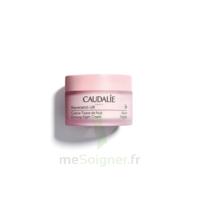 Caudalie Resveratrol Lift Crème Tisane De Nuit 50ml à Libourne