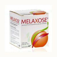 Melaxose Pâte Orale En Pot Pot Pp/150g+c Mesure à Libourne