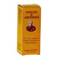 CONTRE-COUPS DE L'ABBE PERDRIGEON, solution pour application cutanée à Libourne