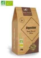 Nat&form Tisanes Digestion Bio 80g à Libourne