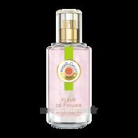 ROGER GALLET Fleur de Figuier Eau fraîche parfumée 50ml à Libourne