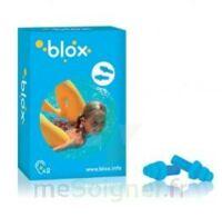 Bouchons Oreilles Aquatique Enfant Blox à Libourne