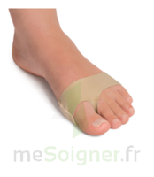 FEETPAD PROTECTION PLANTAIRE TAILLE S à Libourne