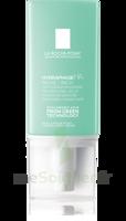 La Roche Posay Hydraphase Ha Riche Crème Fl Pompe/50ml à Libourne
