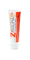 Z-Trauma (60ml) mint-elab à Libourne