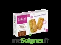 HP Biscuits Pépites Chocolat à Libourne