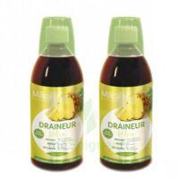 Milical Draineur Ultra Ananas à Libourne
