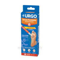 URGO VERRUES S application locale verrues résistantes Stylo/1,5ml à Libourne