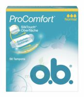OB PRO COMFORT, normal , bt 16 à Libourne