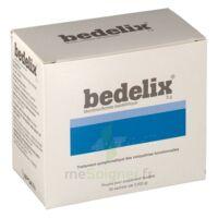 Bedelix 3 G Poudre Suspension Buvable 30sachets à Libourne