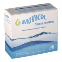 Movicol Sans Arome, Poudre Pour Solution Buvable En Sachet à Libourne