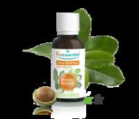 PURESSENTIEL Huile végétale bio Macadamia à Libourne