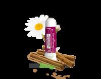 PURESSENTIEL MINCEUR Inhalation nasal coupe faim 5 huiles essentielles à Libourne
