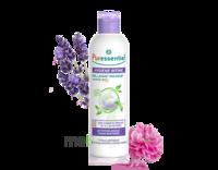 Puressentiel Hygiène Intime Mousse Hygiène Intime Lavante Douceur Certifiée Bio** - 150 Ml à Libourne