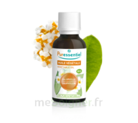 Puressentiel Huiles Végétales - Hebbd Calophylle Bio** - 30 Ml à Libourne