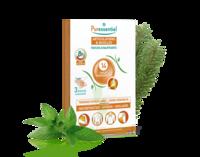 Puressentiel Articulations et Muscles Patch chauffant 14 huiles essentielles à Libourne