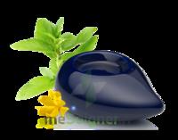 PURESSENTIEL DIFFUSION Diffuseur à chaleur douce céramique bleu marine à Libourne