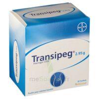Transipeg 2,95g Poudre Solution Buvable En Sachet 30 Sachets à Libourne