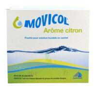 Movicol, Poudre Pour Solution Buvable En Sachet à Libourne