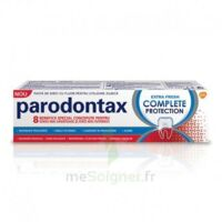 Parodontax Complète Protection Dentifrice 75ml à Libourne