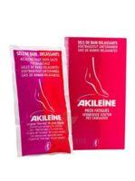 Akileïne Sels de bain délassants à Libourne