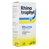 Rhinotrophyl Solution Pour Pulvérisation Nasale 1fl/12ml à Libourne