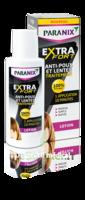 Paranix Extra Fort Lotion Antipoux 200ml à Libourne