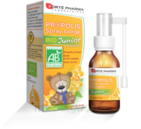 Forte Pharma Propolis bio Spray junior 15ml à Libourne