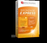 Bronzage Express Gélules à Libourne