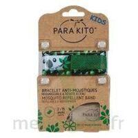 Parakito Bracelet Kids Koala à Libourne