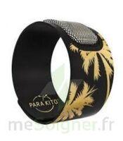 PARAKITO Bracelet PARTY MIAMI à Libourne
