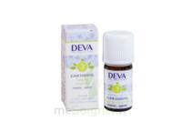 Acheter Deva Elixirs Essentielles n°03 - Détente corporelle à Libourne
