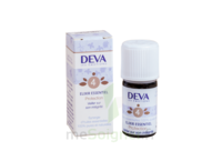 Acheter Deva Elixirs Essentielle n°04 Protection à Libourne