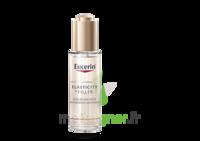 Eucerin Elasticity + Filler Huile de soin 30ml à Libourne