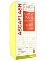 Ascaflash Spray Anti-acariens 500ml à Libourne