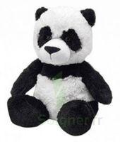 Estipharm Bouillotte Peluche Panda 750ml à Libourne