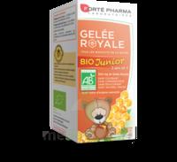 Forte Pharma Gelée Royale Bio Sirop Junior Fl/150ml à Libourne
