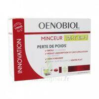Oenobiol Minceur Tout En 1 Coffret à Libourne