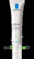 Effaclar Duo+ Gel Crème Frais Soin Anti-imperfections 40ml à Libourne