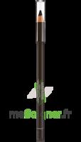 Toleriane Crayon Douceur Brun 1,1g à Libourne