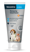 Biocanina Shampooing Chiot/chaton 200ml à Libourne