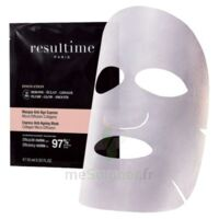 Resultime Masque Anti-âge Express B/1 à Libourne