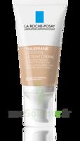 Tolériane Sensitive Le Teint Crème Light Fl Pompe/50ml à Libourne