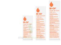 Bi-oil Huile Fl/200ml à Libourne