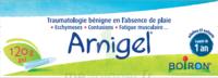 Boiron Arnigel Gel T/120g à Libourne