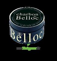 Charbon De Belloc 125 Mg Caps Molle B/36 à Libourne