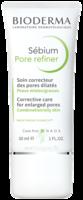 Sebium Pore Refiner Concentré Correcteur Pores Dilatés T/30ml à Libourne