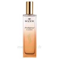 Prodigieux® Le Parfum100ml à Libourne