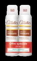 Rogé Cavaillès Déodorants Déo Soin Dermatologique Spray 2x150ml à Libourne
