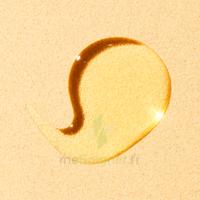 Huile Bronzante Faible Protection  Spf10 Nuxe Sun150ml